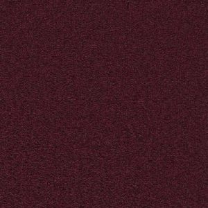 cheap carpet tiles uk desso palatino 2121 1