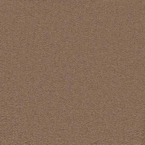 desso cheap carpet tiles palatino 2929 1
