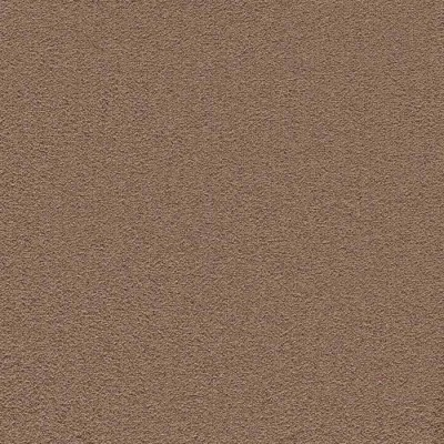 desso cheap carpet tiles palatino 2929 1