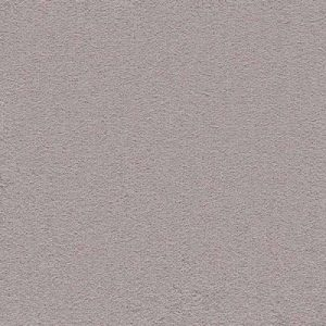 cheap carpet tiles uk desso palatino 3500 1