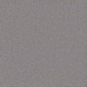 cheap carpet tiles uk desso palatino 3502 1