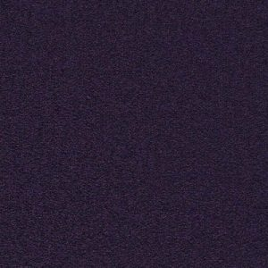 cheap carpet tiles uk desso palatino 3911 1