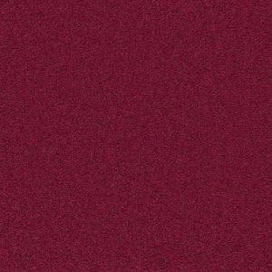 cheap carpet tiles uk desso palatino 4020 1