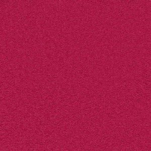 cheap carpet tiles uk desso palatino 4107 1