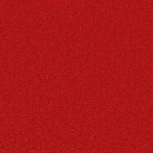cheap carpet tiles uk desso palatino 4406 1