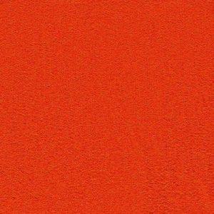 desso cheap carpet tiles palatino 5206 1