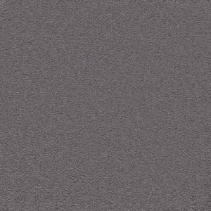 cheap carpet tiles uk desso palatino 6502 1