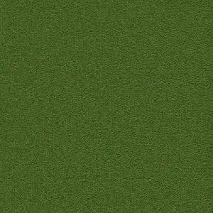 desso carpet tiles palatino 7121 1 cheap uk carpet