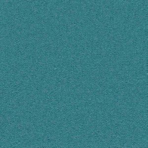 cheap carpet tiles uk desso palatino 8073 1