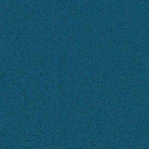 desso cheap carpet tiles palatino 8111 1