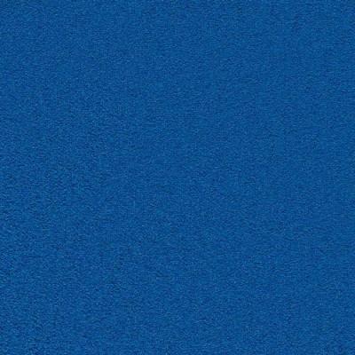 desso cheap carpet tiles palatino 8412 1