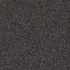 cheap carpet tiles uk desso palatino 8500 1