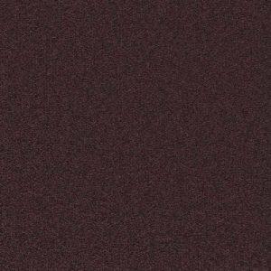 desso cheap carpet tiles palatino 8505 1