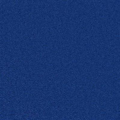 desso cheap carpet tiles palatino 8512 1