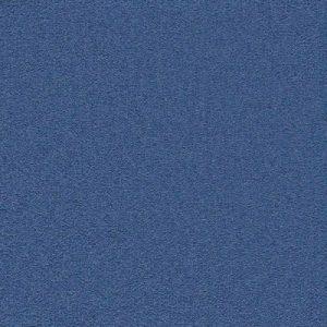desso cheap carpet tiles palatino 8803 1