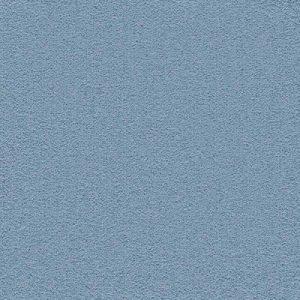 cheap carpet tiles uk desso palatino 8814 1