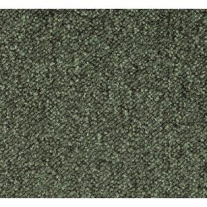 pallas 1710 desso commercial carpet tiles