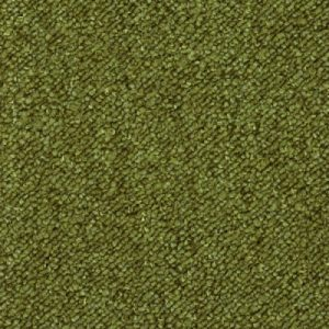 pallas 2006 desso carpet tiles for sale