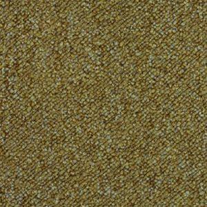 pallas 2022 desso floor carpet tiles