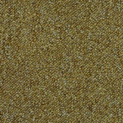 pallas 2022 desso floor carpet tiles