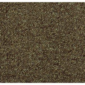pallas 2033 desso floor carpet tiles