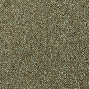 pallas 2043 1 desso commercial carpet tiles