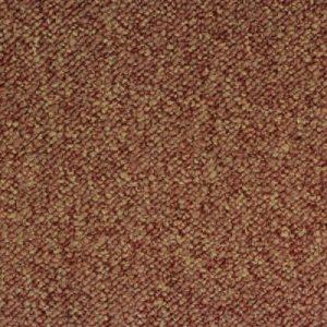 pallas 2048 desso cheap carpet tiles