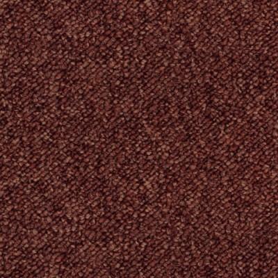 pallas 2077 1 desso floor carpet tiles
