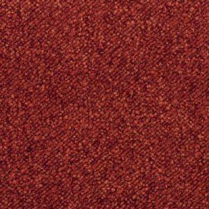 pallas 2088 desso commercial carpet tiles