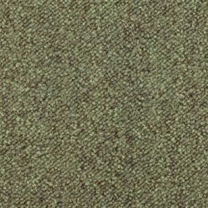 pallas 2914 desso floor carpet tiles