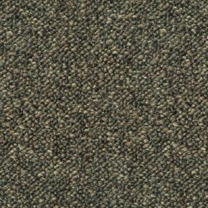 pallas 2922 desso commercial carpet tiles