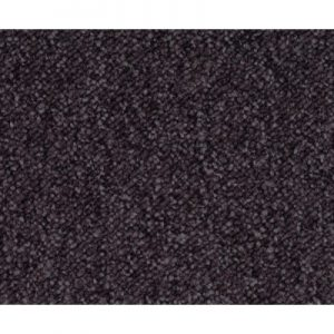 pallas 2951 desso carpet tiles for sale