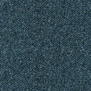 pallas 3811 desso commercial carpet tiles