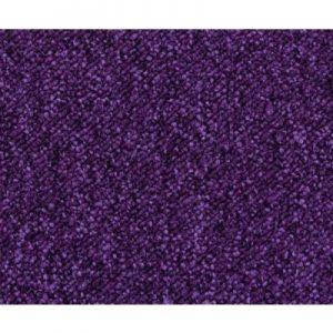 pallas 4031 desso floor carpet tiles