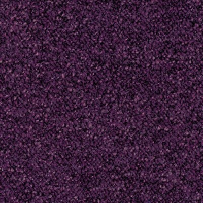 pallas 4032 desso carpet tiles for sale