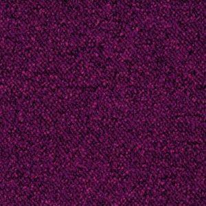 pallas 4202 desso cheap carpet tiles