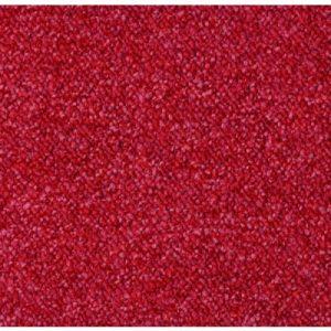 pallas 4302 desso cheap carpet tiles