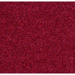 pallas 4321 desso commercial carpet tiles