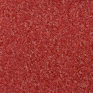 pallas 5012 desso carpet tiles for sale