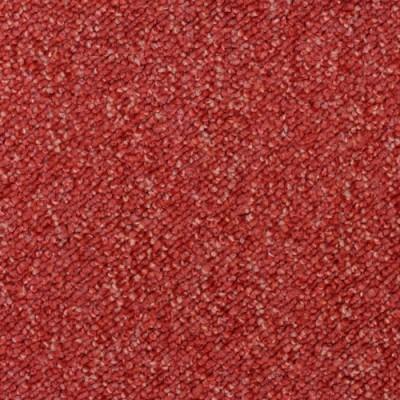 pallas 5012 desso carpet tiles for sale