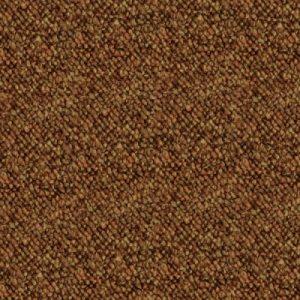 pallas 5421 desso commercial carpet tiles