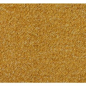 pallas 6003 desso carpet tiles for sale