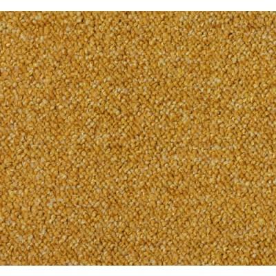pallas 6003 desso carpet tiles for sale