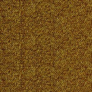 pallas 6111 desso commercial carpet tiles