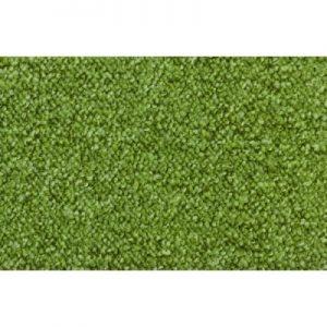 pallas 7124 desso carpet tiles for sale