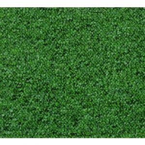 pallas 7383 desso floor carpet tiles