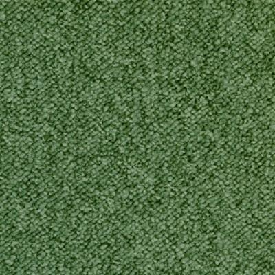 pallas 7913 desso cheap carpet tiles