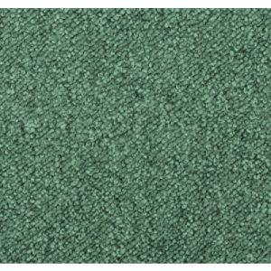 pallas 7914 desso commercial carpet tiles