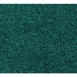 pallas 8011 desso floor carpet tiles