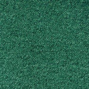 pallas 8172 desso cheap carpet tiles